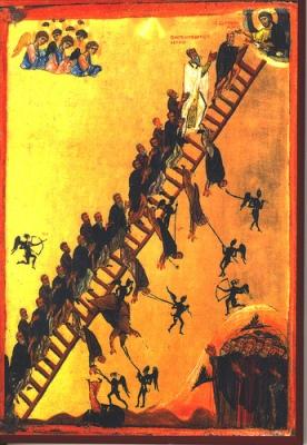 ladder-of-divine-ascent.jpg?w=276&h=400